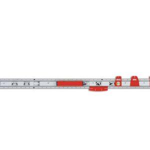 Измерительный центр КАПРО 120 см