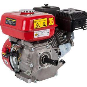двигатель WorkMaster WE-2000-19Q (6,5л.с.)