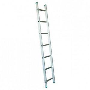 лестница 1секц.  7ступ. 1,95м