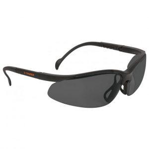 очки Truper янтарные, серые LEDE-XN