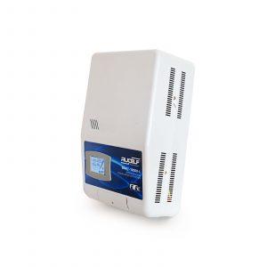 стабилизатор напр. RUCELF SDWII-12000-L