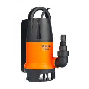 насос Вихрь ДН- 900 (дренажный) Вихрь