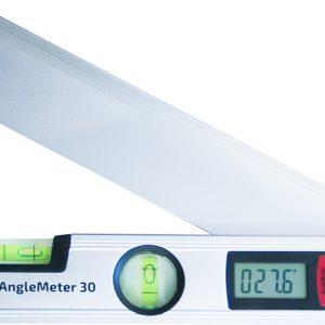 угломер эл. ADA Angle Meter