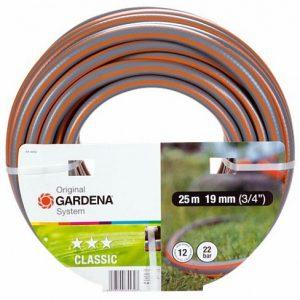 шланг Gardena Classic 3/4 * 25 м