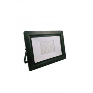 прожектор с/д FL-LED Light-PAD NEW 50W 6400K (AC195-240V,50W,4250Lm)