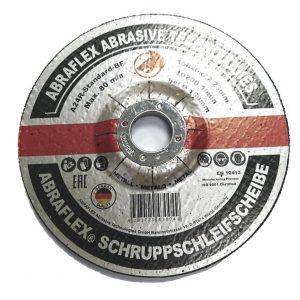 диск п/мет. AbroFlex 150*6*22 (10)