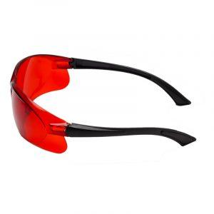 очки лазерные ADA