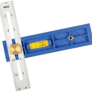 Разметочный инструмент KREG Multi-Mark