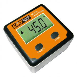 приспособление д/измерения CMT - уклономер