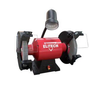 точило ELITECH СТ 900С