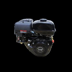 Двигатель бензиновый TEHNOTEK 177F (шлицевой 25 вал) 9.0 л.с.