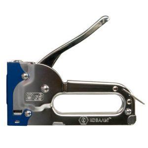 степлер Кобальт 4-14мм/53тип/рег.удара