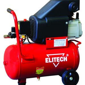компрессор Elitech КПМ 300/50