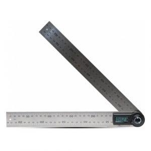 угломер эл. ADA Angle Ruler 30