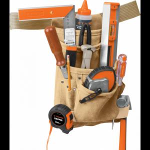 сумка Truper для инструментов POCA-12