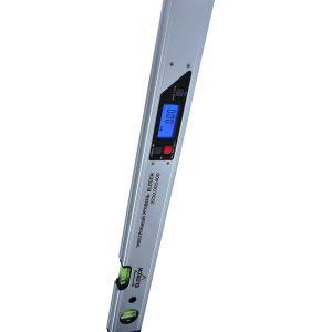 уровень ELITECH цифровой 600 мм