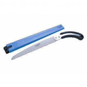 ножовка садовая Бригадир