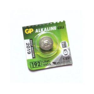 бат. GP G  4