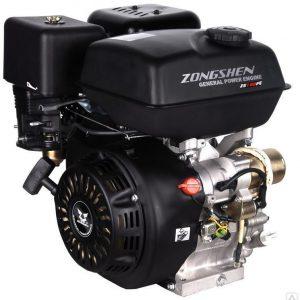 двигатель LIFAN 170F 19Q (7,0л.с)