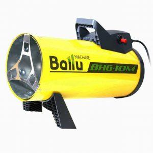 тепловая пушка BALLU BHG-10 M