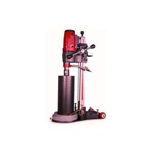 машина сверлильная DIAM CSN-160