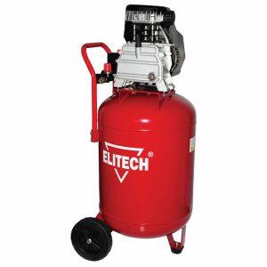 компрессор Elitech КПМ 250/75