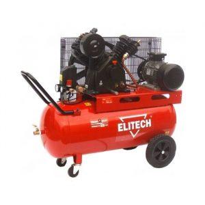 компрессор Elitech КПР 100/360/2,2