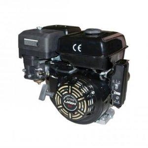 двигатель LIFAN 177FD (9 л.с. электро)