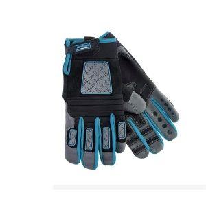 перчатки GROSS DULEX универс. комбинир.