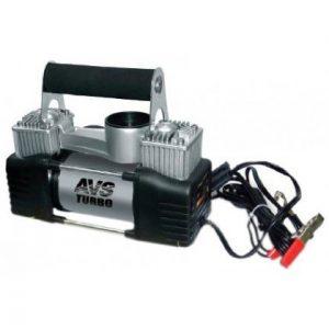 компрессор автомоб. Turbo AVS KS750D