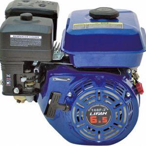 двигатель МАСТЕР-ПРОФИ 6,5 л.с. ф вала 19 мм