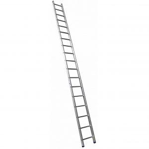лестница 1секц. 18ступ. 5,07м