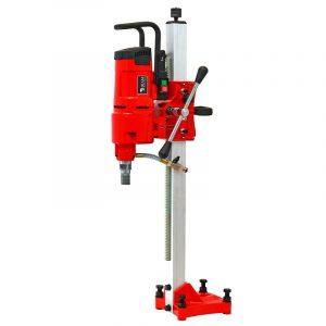 стойка для сверления DIAM ML-102/2Н