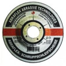 диск п/мет. AbroFlex 115*6*22 (40)