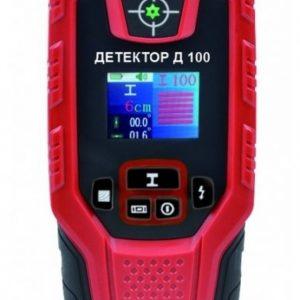детектор ELITECH Д 100