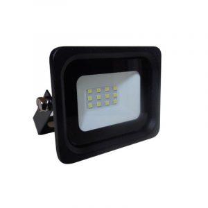 прожектор с/д ПРОГРЕСС  20 Вт  6500 К  (1*80)
