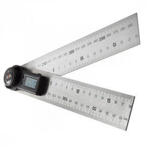 угломер эл. ADA Angle Ruler 20