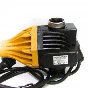 блок контроля потока ESPA PRESSDRIVE AM 2Е 230 Эл.