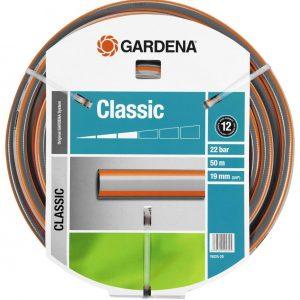 шланг Gardena Classic 3/4 * 50 м
