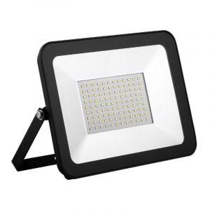 прожектор LEEK с/д LE FL SMD LED6  20W CW (20) IP65 холодный белый