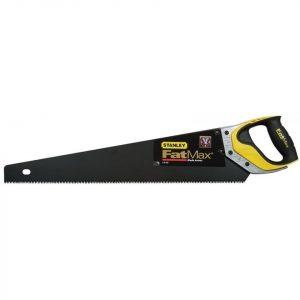 ножовка STANLEY FATMAX APPLIFLON по дереву 7х500мм