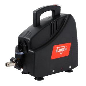 компрессор Elitech КПБ 160