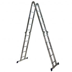 лестница - трансформер TL4055 (4х5)