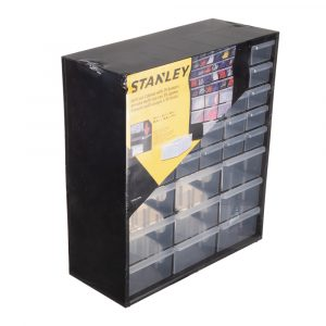 органайзер STANLEY 1-93-981