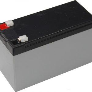 аккумулятор REXANT 12V 7Ah
