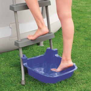 Ванночка для ног Intex, арт. 29080