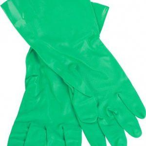 перчатки ARCHIMEDES бензомаслостойкие
