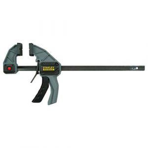 струбцина STANLEY FATMAX L триггерная 600 мм