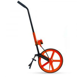 колесо мерительное ELITECH 2210.000800