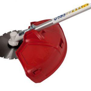 бензокоса DDE GBS 5200 R